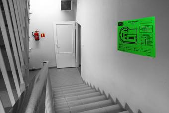 Какие услуги входят в объем комплексной противопожарной защиты?