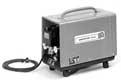 Поршневой компрессор для сжатого воздуха (20 Бар)