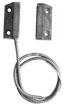 Извещатель охранный магнитоконтактный ИО 102-20/Б2П